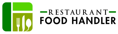Restaurant Food Handler